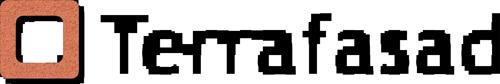 Terrafasad